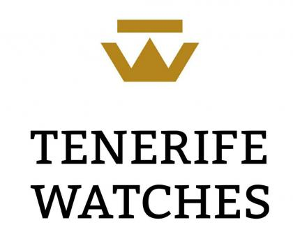 Tenerifewatches